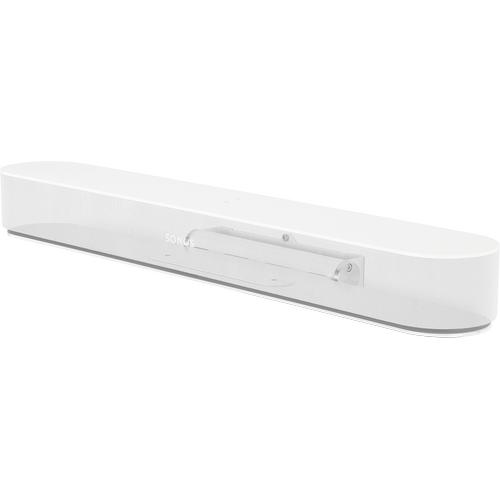 Sonos - White- Flexson Adjustable Wall Mount