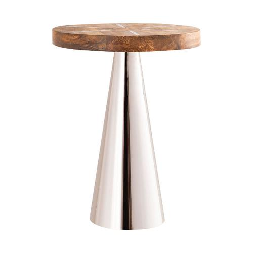 Stein World - Roy Accent Table