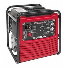 View Product - EG2800i Generator