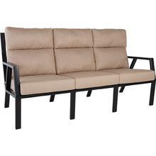 See Details - Urban-scale Sofa