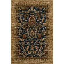 View Product - Spice Market Charax Gold 2'x3'