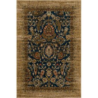 See Details - Spice Market Charax Gold 2'x3'