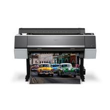 Epson SureColor P9000 Standard Edition Printer