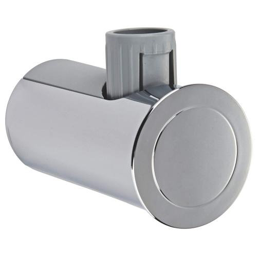 Universal (grohe) Shower Bar Holder