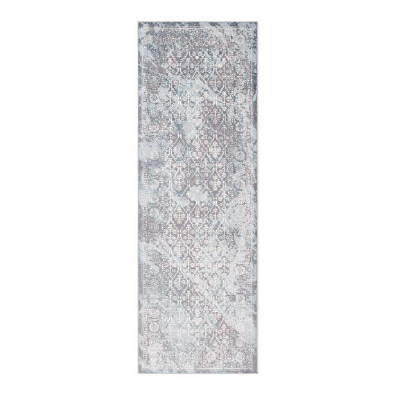 """Surya - Genesis GNS-2304 2' x 2'11"""""""