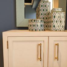 See Details - Rosemary Cabinet
