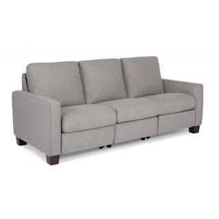 Britton Power Reclining Sofa