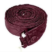See Details - 35' Padded Hose Cover