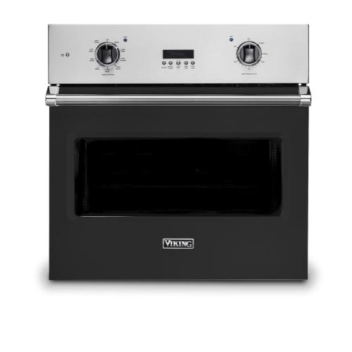"30"" Electric Single Select Oven - VSOE Viking 5 Series"