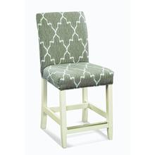 """View Product - Pierson 24"""" Counter Stool"""