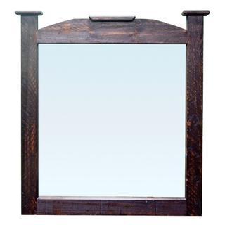 Med Water Base Econo Mirror