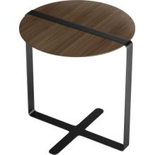 View Product - Jones Side Table