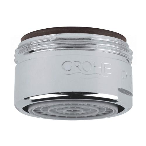 Universal (grohe) Flow Control