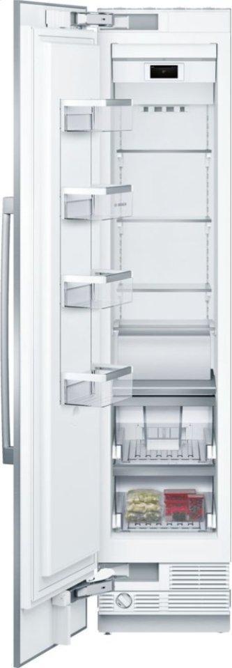 Benchmark™ Built-in Freezer 18'' B18IF905SP