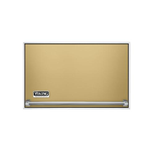 "Viking - Golden Mist 30"" Multi-Use Chamber - VMWC (30"" wide)"