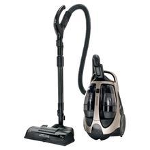 MultiChamber Vacuum System (SC96)