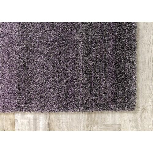 Ashbury 5489 Grey Lilac Teal 7 x 10
