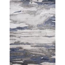Chorus 3922 Blue Grey 6 x 8