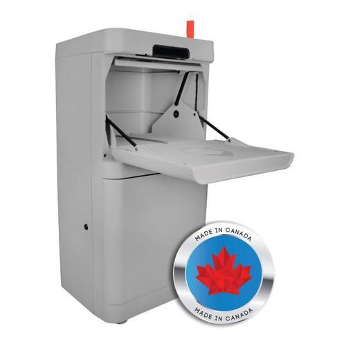 Danby Parcel Guard Mailbox