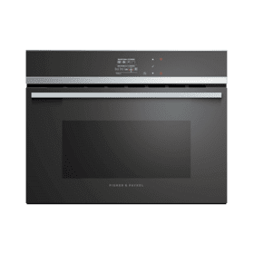 Convection Speed Oven 24""