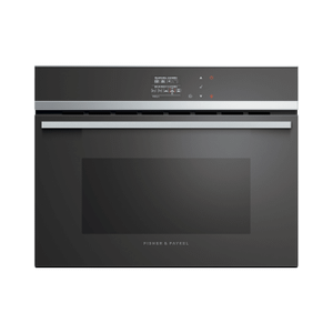 "Convection Speed Oven 24"" Product Image"