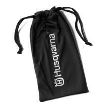 Husqvarna Glasses Microfiber Bag