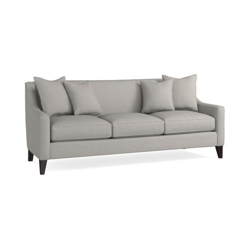 Bassett Furniture - Lauren Studio Sofa