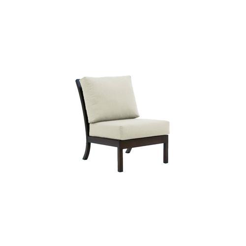 Madison Chair w/o Arm