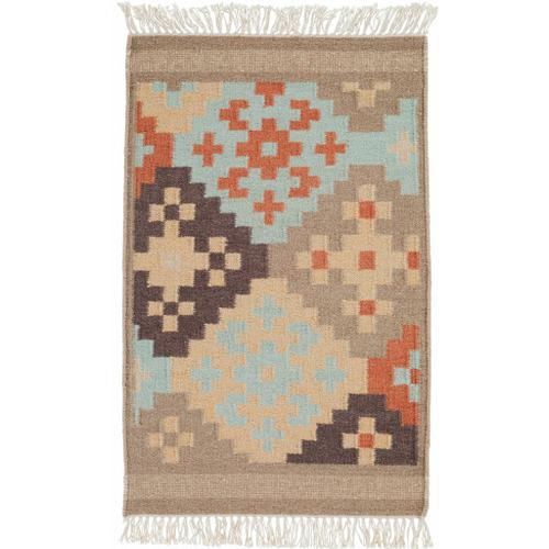 Surya - Jewel Tone II JTII-2049 8' x 11'