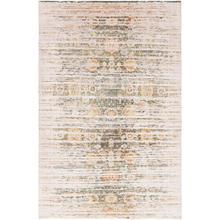 Vingel 36801 5'x7'6