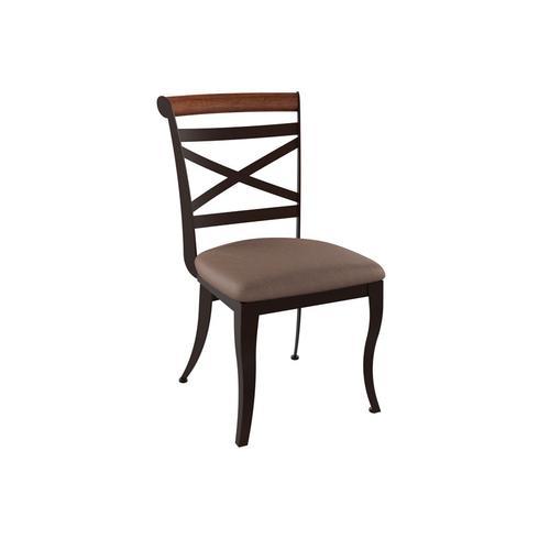 Amisco - Historian Chair
