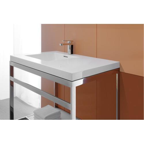 Lavatory Sink VCS 36L