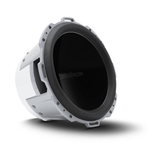 "Rockford Fosgate - Punch Marine 12"" SVC 4-Ohm Subwoofer - Luxury"