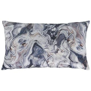 Carissa Pillow