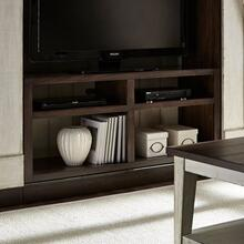 View Product - Entertainment TV Stand