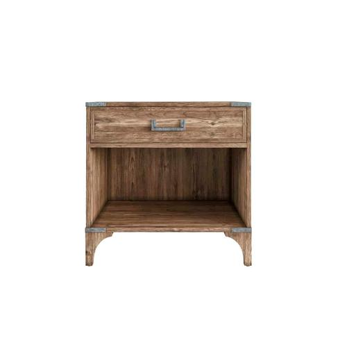 A.R.T. Furniture Passage Small Nightstand