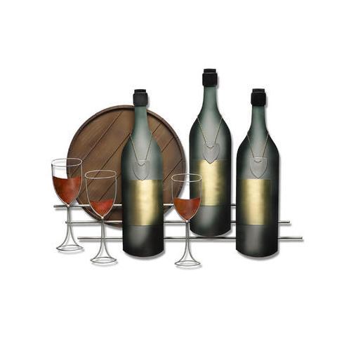 Artisan House - Wine Tasting