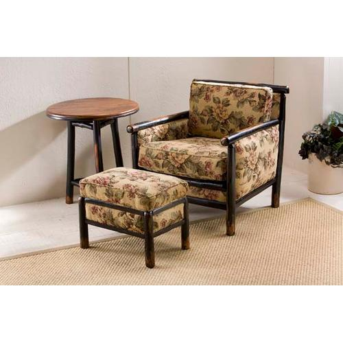 540 Belaire Chair