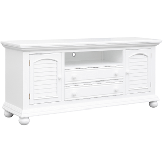 See Details - Cape Cod Media Console