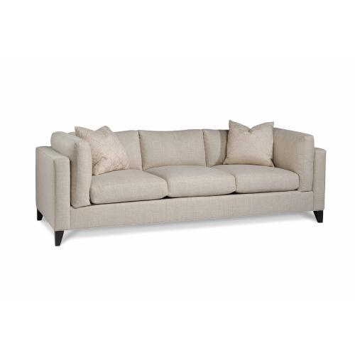 Borough Sofa