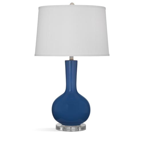 Louie Table Lamp