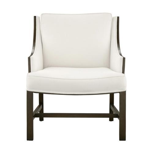 Neely Chair