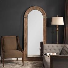 Vasari Arch Mirror