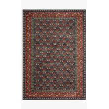 View Product - FIO-02 RP Forte Navy Rug