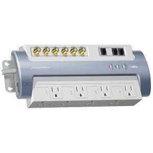 Panamax Power Conditioner