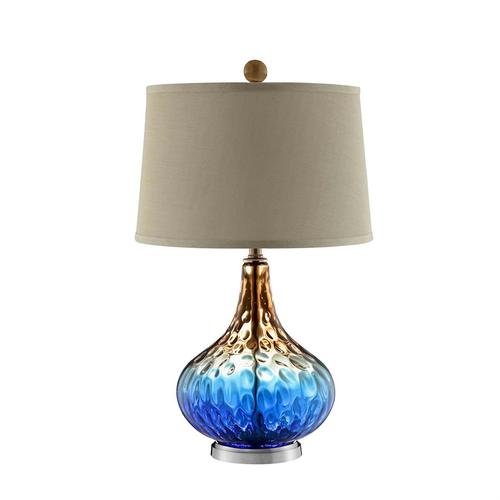 Stein World - Shelley Table Lamp