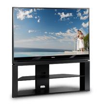 "65"" Diagonal 1080p DLP® TV"
