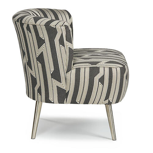 Product Image - FRESNO Accent Chair