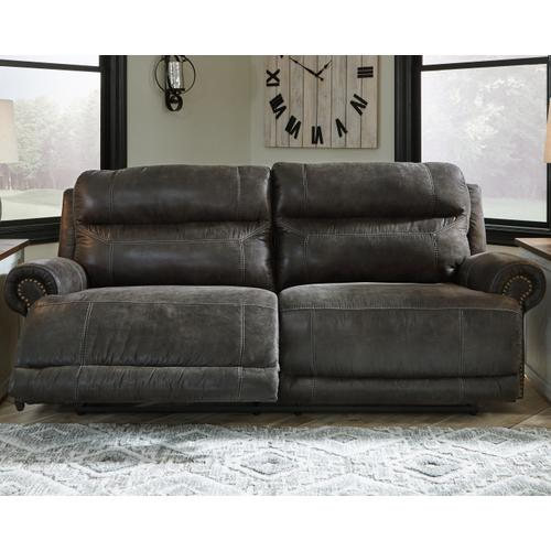 Grearview Power Reclining Sofa