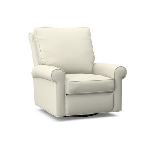 Journey Power Reclining Swivel Chair CF730/PRSWV